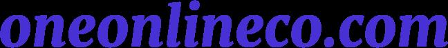 oneonlineco.com